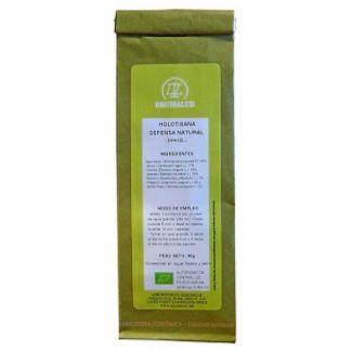 Holotisana Defensa Natural Equisalud - 40 gramos