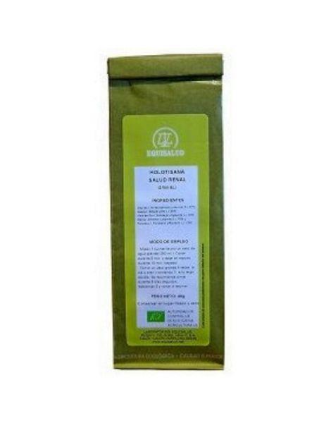Holotisana Salud Renal Equisalud - 40 gramos