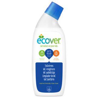 Limpia W.C. Ocean Ecover - 750 ml.