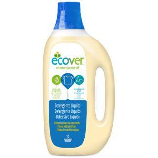 Detergente Líquido Ecover - 1.5 litros
