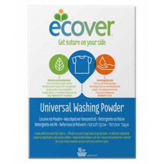 Detergente en Polvo Ecover - 1.2 kilos
