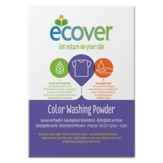 Detergente en Polvo Ropa de Color Ecover - 1.2 kilos