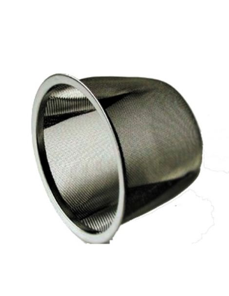 Filtro de Acero para Teteras Iwachu de 600 ml.