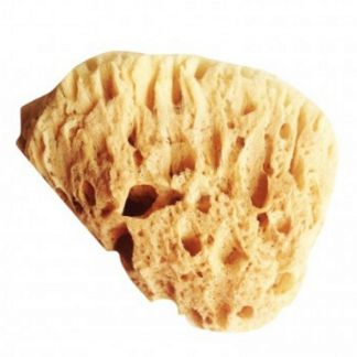 Esponja Honey Comb Extra Suave Naturcosmetika