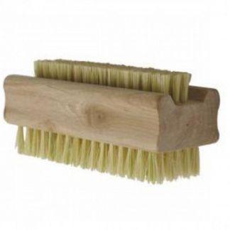 Cepillo de Uñas Naturcosmetika