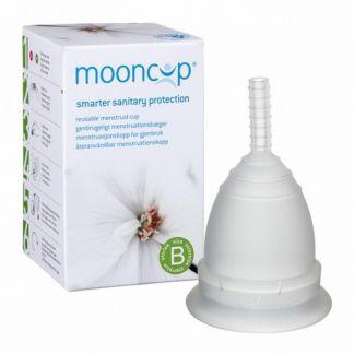 Copa Menstrual Mooncup - Talla B