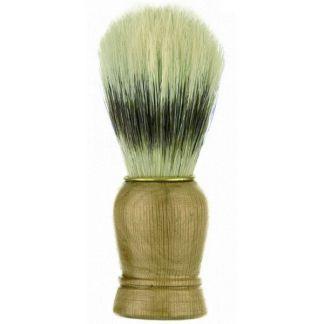 Brocha de Afeitar de Pelo de Caballo Vie-Long