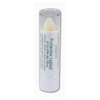 Protector Labial de Aceite de Oliva Castillo de Peñalver - 4.5 gramos