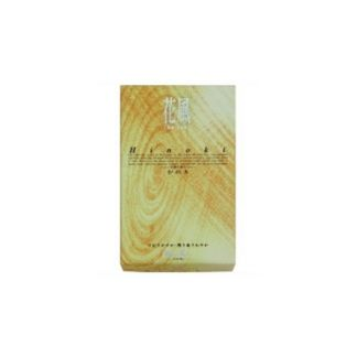 Incienso Ka Fuh Hinoki - caja 430 barritas
