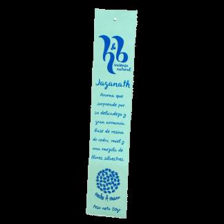 Incienso Jaganath H&B - 20 gramos