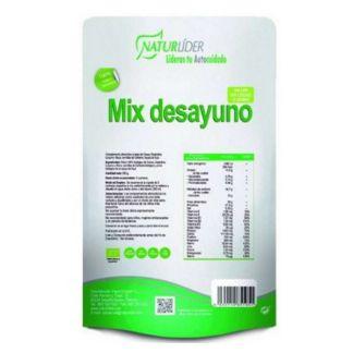 Mix Desayuno Naturlíder - 250 gramos