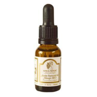 Aceite Esencial de Hinojo Bio Vinca Minor - 17 ml.