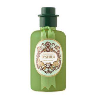 Champú de Tomillo D'Shila - 300 ml.
