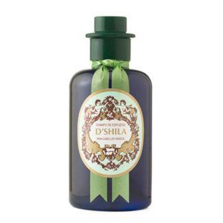 Champú de Espliego D'Shila - 300 ml.