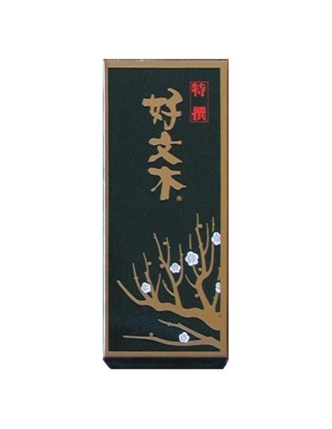 Incienso Excellent Kobunboku Baieido - caja 220 barritas