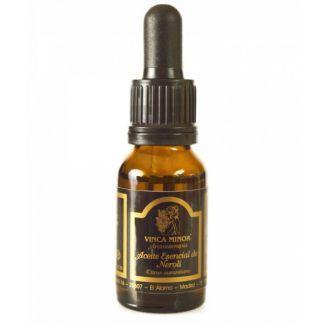 Aceite Esencial de Neroli Vinca Minor - 5 ml.