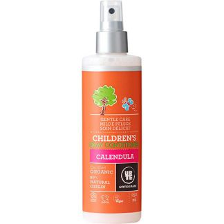 Acondicionador para Niños Urtekram - spray 250 ml.
