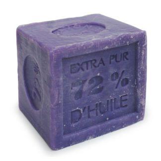 Jabón de Marsella Lavanda - 300 gramos