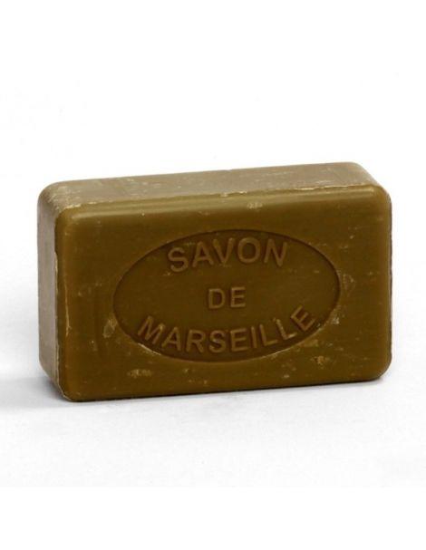Jabón de Marsella Aceite de Oliva 72% - 100 gramos