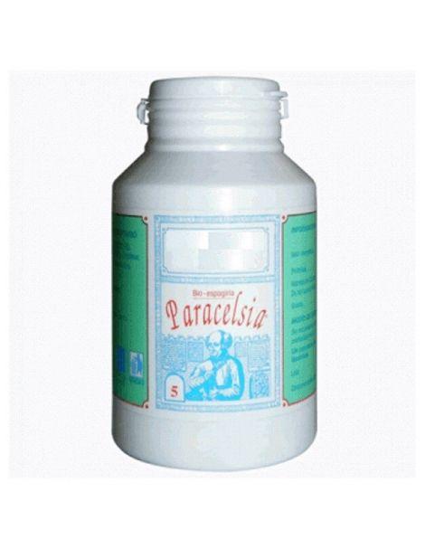 Biosal de Shüssler Paracelsia 16 - Prim (Sales 7+8+10) - 200 comprimidos