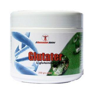 Glutater Hausmann Biotec - 250 gramos