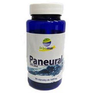 Paneural Labmar - 90 perlas