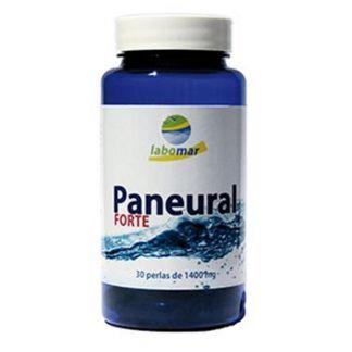 Paneural FORTE Labmar - 90 perlas
