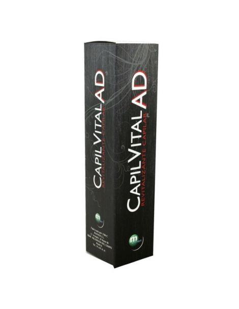 CapilVital AD Mahen - 100 ml.