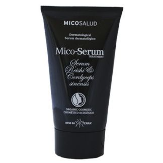 Mico-Serum Treatment Hifas da Terra - 150 ml.