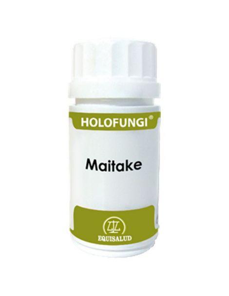 Holofungi Maitake Equisalud - 50 cápsulas