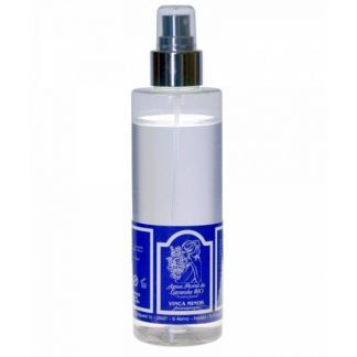Agua Floral de Lavanda Bio Vinca Minor - 200 ml.