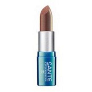 Pintalabios Bronze Shimmer 19 Sante - 4.5 gramos