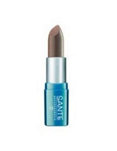 Pintalabios Copper Shimmer 17 Sante - 4.5 gramos