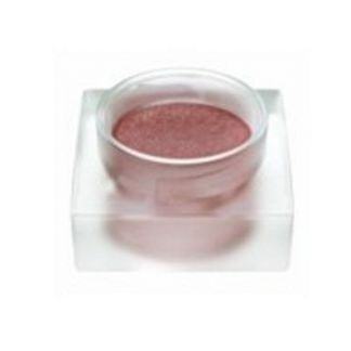 Brillo Labios Shiny Cassis 05 Sante - 3 ml.