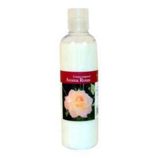 Crema Corporal Rosas Nestinar - 250 ml.