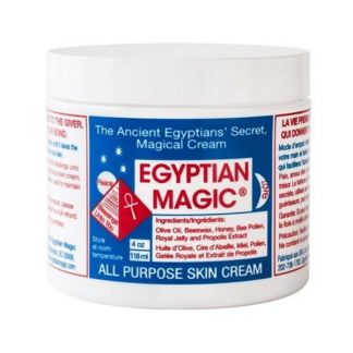 Crema Multiusos Egyptian Magic - 118 ml.