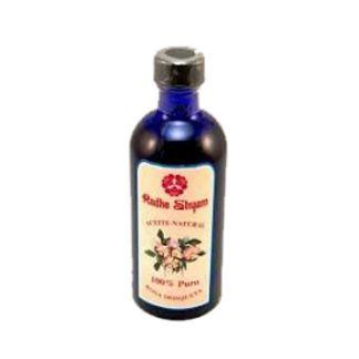 Aceite con Rosa Mosqueta Radhe Shyam - 200 ml.