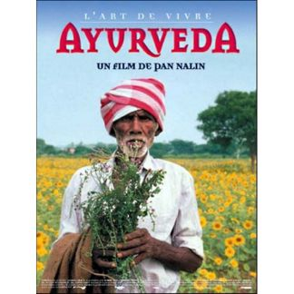 DVD: Ayurveda