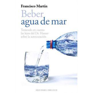 Libro: Beber Agua de Mar