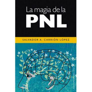 Libro: La Magia de la PNL