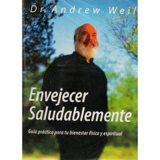 DVD: Envejecer Saludablemente