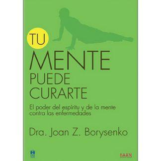 DVD: Tu Mente puede Curarte