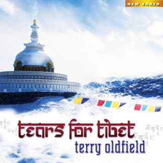 Disco: Tears For Tibet