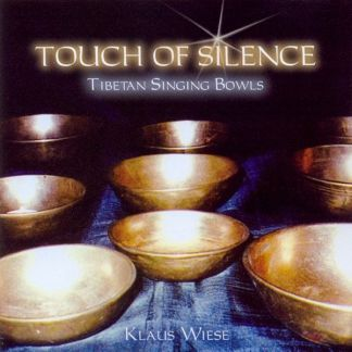 Disco: Touch of Silence
