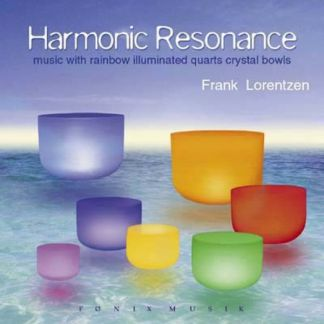 Disco: Harmonic Resonance