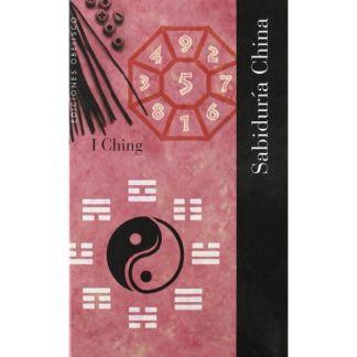 Libro: I Ching