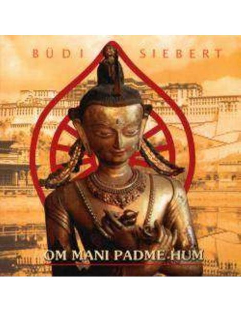 Disco: Om Mani Padme Hum