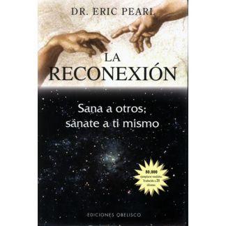 Libro: La Reconexión