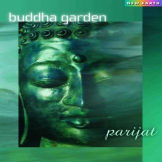Disco: Buddha Garden