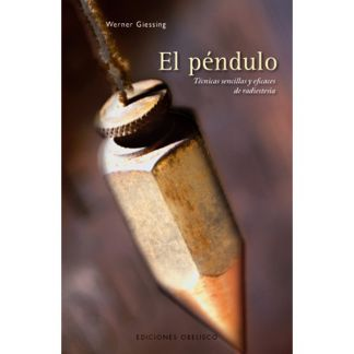 Libro: El Péndulo